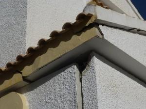 construction-problems-Spain