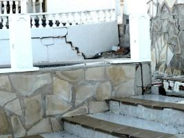 General building defects in Spain, builders obligation on new build properties